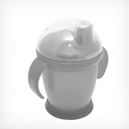 inventions adventurer toddler cup 6 off