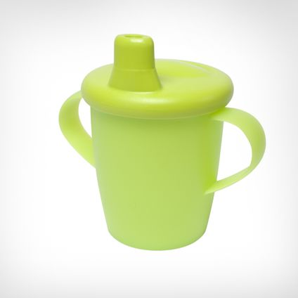 inventions image anyway cup off