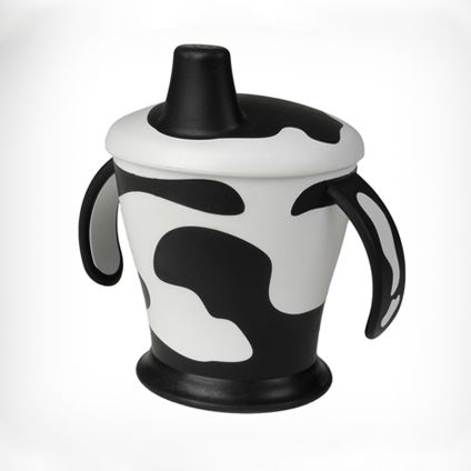 inventions image cow cup off