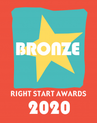 RS Winner logo 2020 BRONZE 4